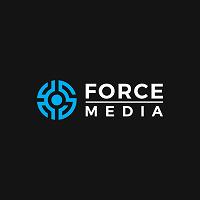 Force Media | Agency Vista