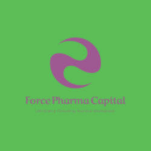 Force Pharma Capital LLC   Agency Vista