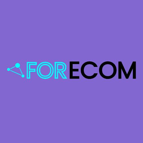 ForEcom.cz | Agency Vista