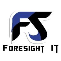 Foresight IT | Agency Vista