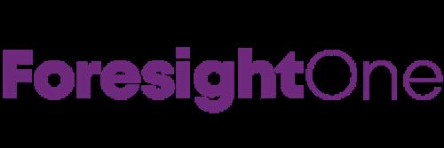 ForesightOne | Agency Vista