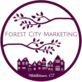 Forest City Marketing | Agency Vista