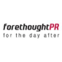 Forethought PR | Agency Vista