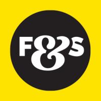 Forge & Spark Media Ltd. | Agency Vista