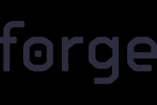 Forge   Agency Vista