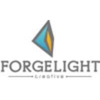 Forgelight Creative | Agency Vista