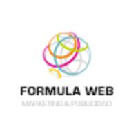 Formula Web | Agency Vista