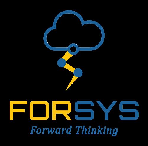 Forsys Inc   Agency Vista
