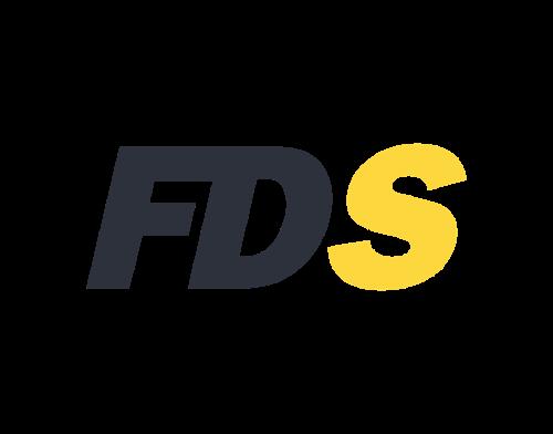 Forsyth Digital Services Inc   Agency Vista