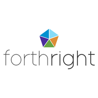 ForthRight Advertising A | Agency Vista
