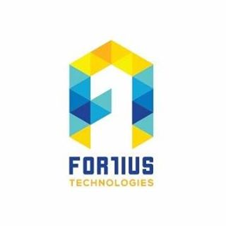 Fortius Technologies | Agency Vista