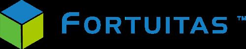 Fortuitas   Agency Vista