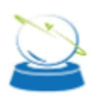 Fortune Tech Ltd. | Agency Vista