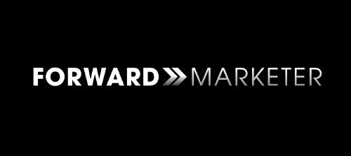 Forward Marketer   Agency Vista