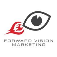 Forward Vision Marketing, LLC | Agency Vista