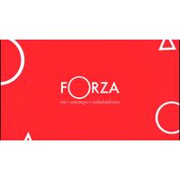 Forza | Agency Vista