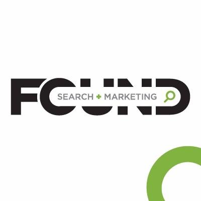 Found Search Marketing | Agency Vista