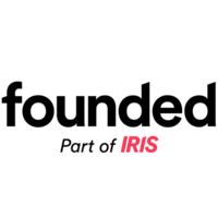 Founded | Agency Vista