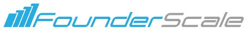 FounderScale | Agency Vista