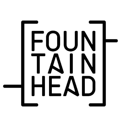 Fountainhead | Agency Vista