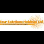 Four Solutions Holdings LTD | Agency Vista