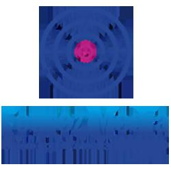 Fourez Media Ventures Pr | Agency Vista
