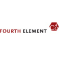 Fourth Element | Agency Vista