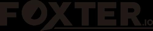 Foxter | Agency Vista