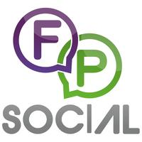 FP Social | Agency Vista