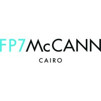 FP7 Cairo | Agency Vista