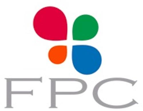FPC * Agence de Marketing & développement commerc   Agency Vista