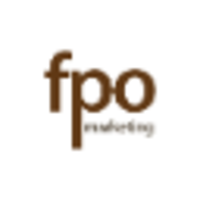 FPO Marketing & Advertising on Twitter