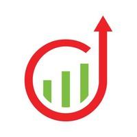 Fractional CMO | Agency Vista