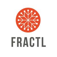 Fractl | Agency Vista