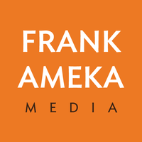 Frank Ameka Media | Agency Vista