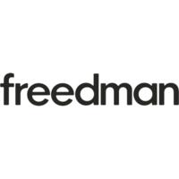 Freedman International | Agency Vista