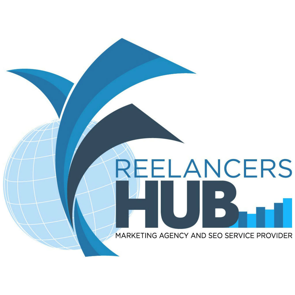Freelancers HUB   Agency Vista