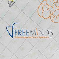 FreeMinds | Agency Vista