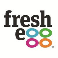 Fresh Egg | Agency Vista