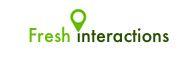 Fresh Interactions   Agency Vista