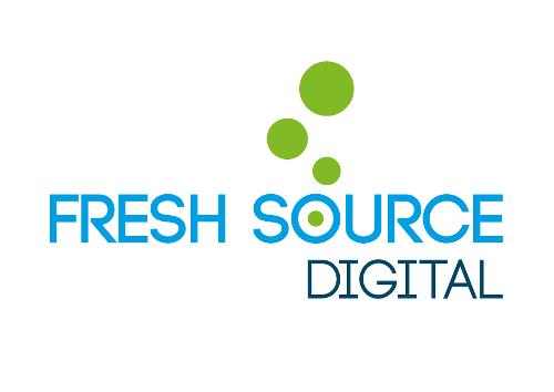 Fresh Source Digital | Agency Vista