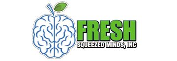 Fresh Squeezed Minds | Agency Vista