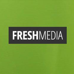 FRESHMEDIA | Agency Vista