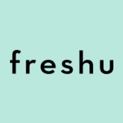Freshu | Agency Vista