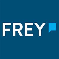 Frey Design | Agency Vista
