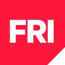 Friday   Agency Vista
