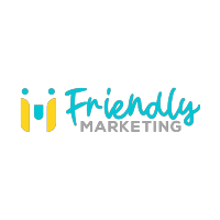 Friendly Marketing Agency | Agency Vista