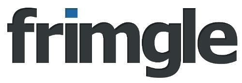 frimgle.com | Agency Vista