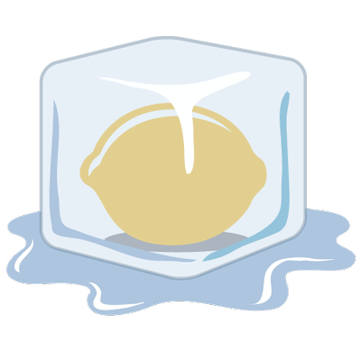 Frozen Lemon Media   Agency Vista
