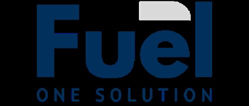 Fuel | One Solution | Agency Vista